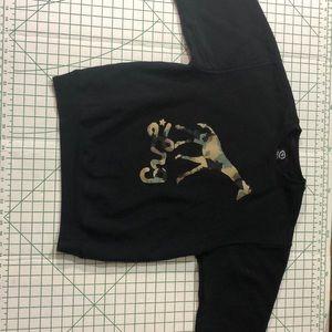 LRG Sweatshirt